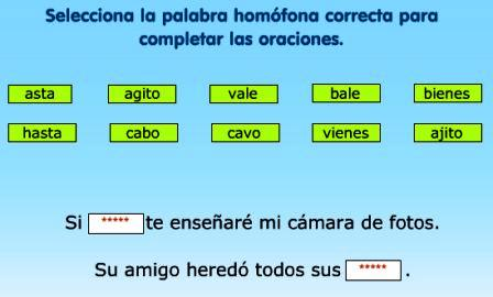 http://www.ceipjuanherreraalcausa.es/Recursosdidacticos/QUINTO/datos/01_Lengua/datos/rdi/U05/02.htm
