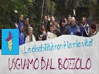 Casa editrice per bambini gestita da ragazzi disabili a Roma