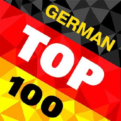 German Top 100 Zippyshare