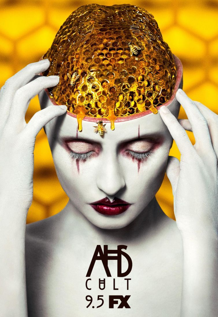 american horror story season 7 online for free