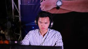 Chim Sẻ Đi Nắng quyết định không tham gia giải đấu AoE Việt Nam Open 2019