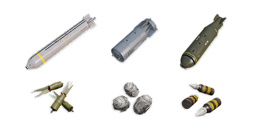 Arma3の新DLC Laws of War