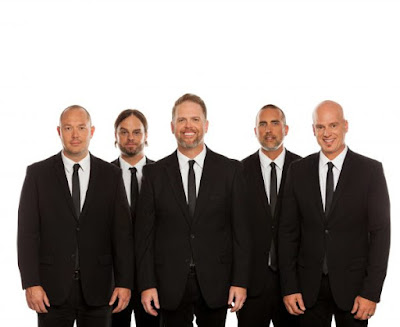 band, worship, God, Jesus, praise, church