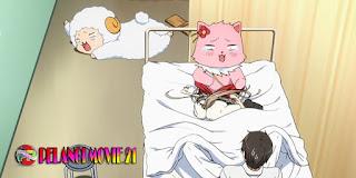 Amagi-Brilliant-Park-OVA-Subtitle-Indonesia