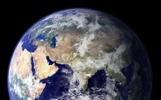 limites do planeta