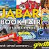 Jabar Book Fair Digelar 1-7 Agustus 2018 di Landmark Bandung