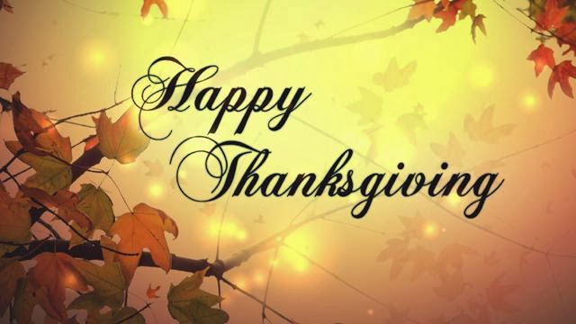 imageslistcom happy thanksgiving part 5