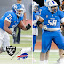 A pair of former UB Bulls receive NFL Minicamp invites