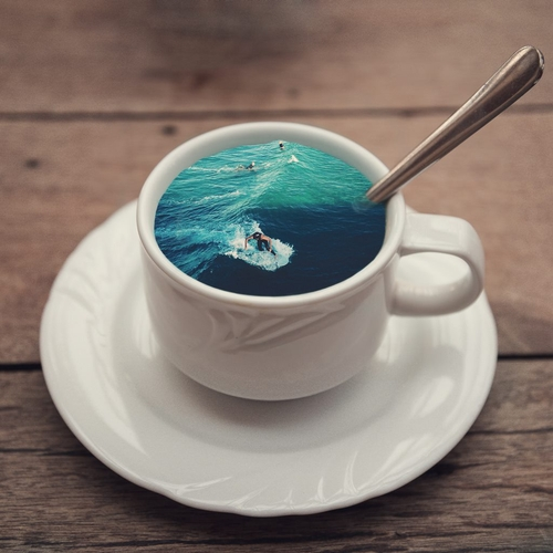 06-Witchoria-The-Universe-with-Stars-and-Galaxies-in-a-Coffee-Cup-www-designstack-co