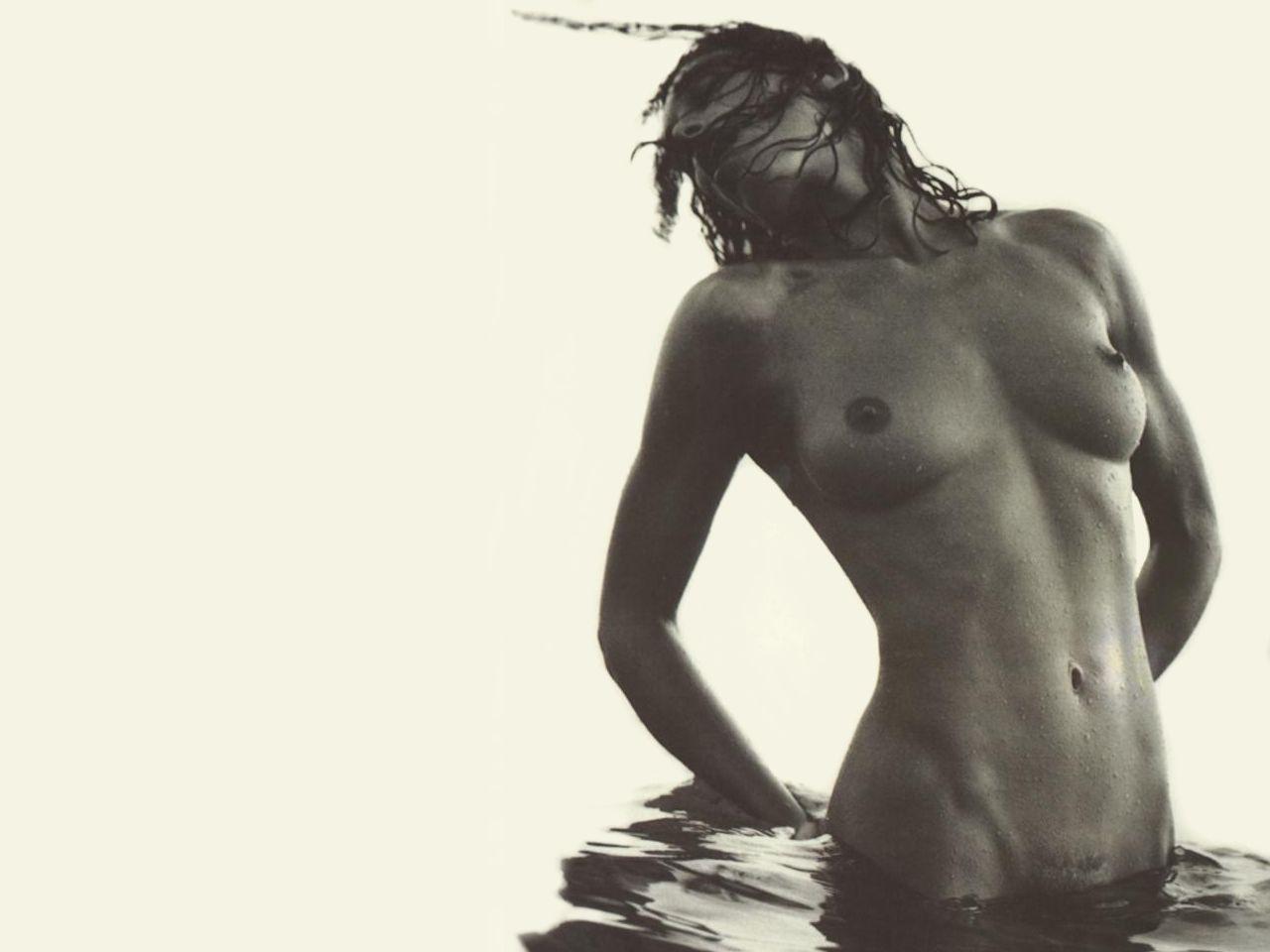 Annette funicello nude