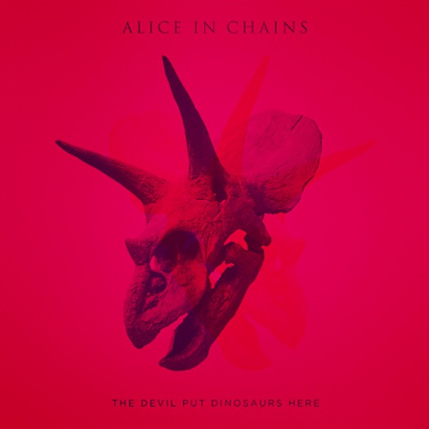 horns up rocks alice in chains respond to allegations that their new album 39 the devil put. Black Bedroom Furniture Sets. Home Design Ideas