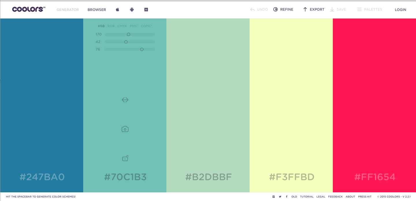 Great Resources for Building Rich UX with Google Material Design