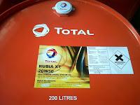 Distributor Oli,Agen Oli,Jual Oli Pertamina,Shell