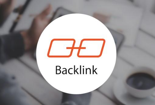 Cara Mengecek Backlink Blog Kita Secara Gratis 11