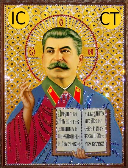socialismo-medios-comunicacion-cuba-debate-comunismo-periodismo-prensa