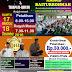 Agenda QHI Se JATIM 2016  SESI 3