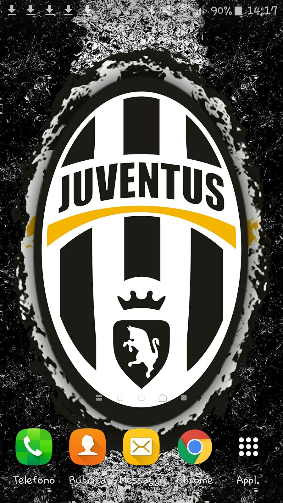 93 Sfondo Juventus Hd Sfondi Juventus 75 Immagini Download