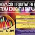 Cornellà 29 Març: Innovació i equitat en el sistema educatiu català?