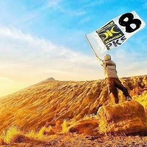 PKS Yakin Kader NTB Tetap Solid Ikuti Arahan Partai