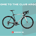 Argon 18 on board as New Partner of BEAT Cycling Club