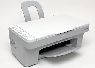 Stylus CX1500 review image