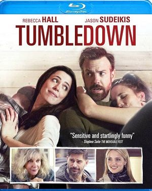 Download  Tumbledown (2016) LIMITED 720p BluRay 700MB - SHERiF