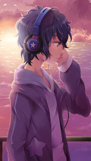 930 Koleksi Gambar Anime Hd Lucu HD Terbaik