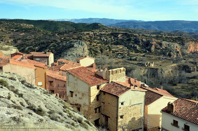 castielfabib-torre-almenada