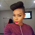 [Must Read] What Is Wrong With This Yemi Alade Photo?