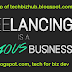 The era of freelancing: Don't be left out. Part 1.