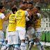 Pós jogo: Palmeiras x Grêmio