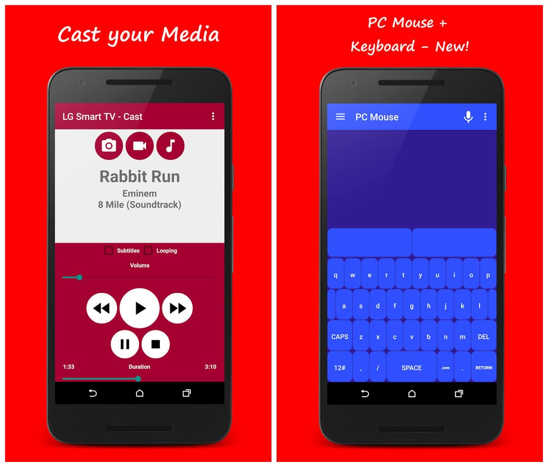 IR Universal Remote + WiFi Pro 1 01x Cracked Apk Is Here