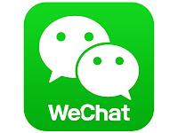 Descargar WeChat