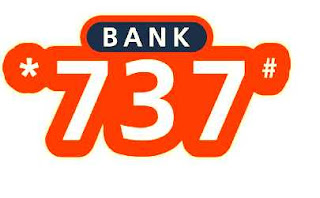 top-15-banking-transactions-you-can-perform-using-gtbank-737-transfer-code