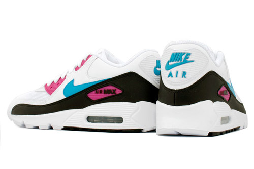 sport shoes  Bear in Mind to Check the Quality of Nike Air Max Shoes ... 1e199a5ae