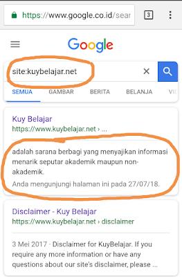 deskripsi-blog-tidak-tampil-di-laman-pencarian-google
