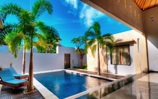 3 Tips on how to design a minimalist Pool