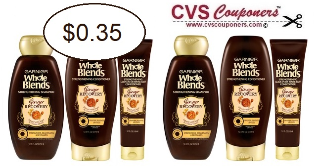https://www.cvscouponers.com/2019/03/cvs-garnier-whole-blends-deal.html