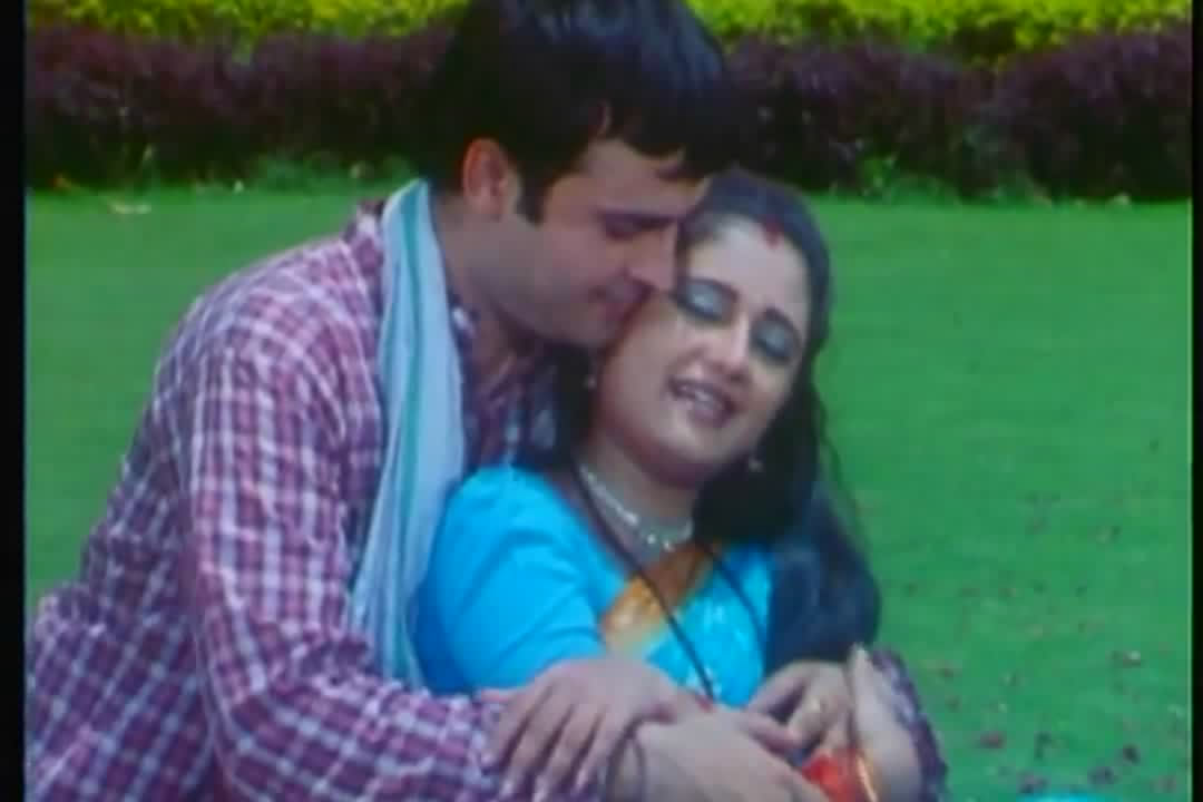 Actress Movieimages Monalisa,Divya Desai-9370