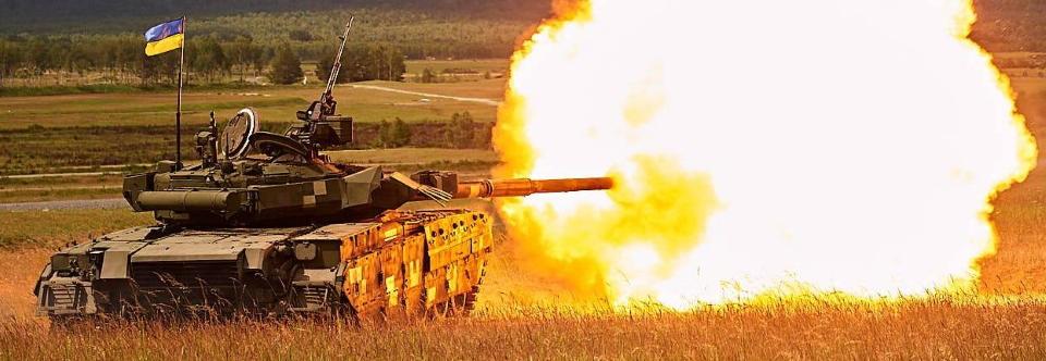 Міноборони замовило своєму держпідприємству ремонт систем танків і БМП