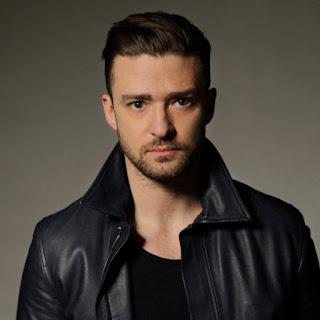 Justin Timberlake - Battle Of The Sexxxes Lyrics