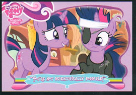 """My Little Pony """"You"""
