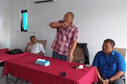 HBK : Mari bertarung secara terhormat dalam Pemilihan Legislatif 2019