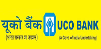 UCO Bank Recruitment 2016