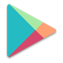 View all Apps on Google Play