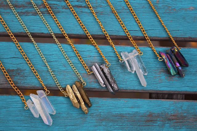 http://www.doodlecraftblog.com/2016/01/natural-crystal-shard-necklaces.html