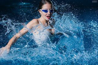 fotos-de-modelos-rusas-imagenes-artisticas