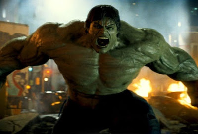 Urutan Film Marvel Terbaru