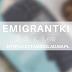 #127 Emigrantki | J. Y. K. Lee