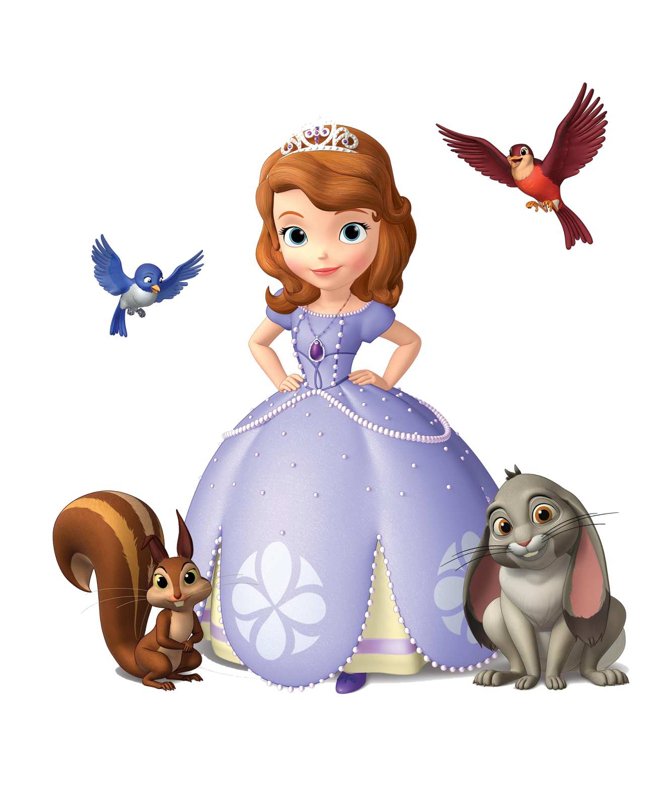 Pregnant Clip Art Free furthermore Abba 38241 additionally Disfraces Superheroinas Saca El Poder Femenino Que Llevas Dentro as well The Matchmaker together with Turma Da Monica Baby. on the iron lady